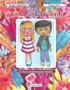 Anna und Sovanni