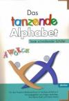 Das tanzende Alphabet