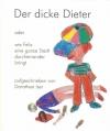 Der dicke Dieter