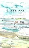 Flussfunde
