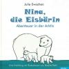 Nina, die Eisbärin - Abenteuer in der Arktis